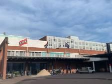 Amsterdam staat stil bij aanslagen Sri Lanka