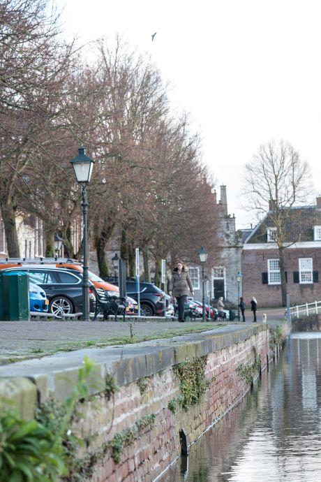 Second opinion voor ingrijpend renovatieplan Oude Haven Zierikzee; 'geen enkele reden terughoudend te zijn'