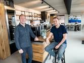 Op zoek naar de sweet spot van de perfecte koffie in Nijmegen