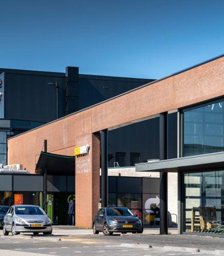 'Mogen tachtig bezoekers? Of toch dertig?:  Arcadehal Waalwijk week later open vanwege 'onduidelijke' coronaregels