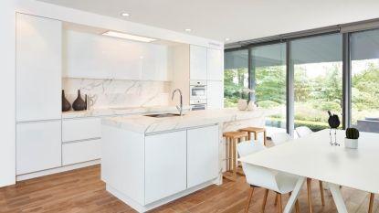 Idee Keukens Roeselare : Dovy keukens hln