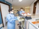Experiment: vervroegd ontslag coronapatiënten uit MST en ZGT