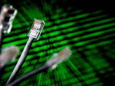 Veenendaalse cybercrimineel die websites platlegde en bedrijven afperste blijft in de cel