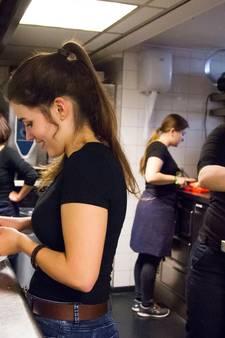 Enschedees restaurant Sapori e Ricordi 'beste Italiaan' van Nederland