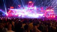 Dance D-Vision wordt driedaags festival voor kampeerders en buren