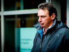 Willem Holleeder: zo ging zijn misdaadcarrière