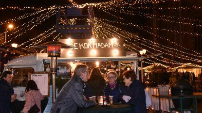 Naast de Gentse Winterfeesten heeft onze regio nog veel meer winters te bieden: onze vijf tips