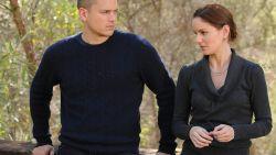 Oude bekende keert terug in het zesde seizoen van 'Prison Break'