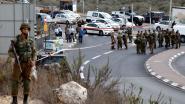 Palestijn (22) doodgeschoten door Israëlische soldaten
