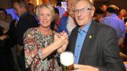 Geen blaam voor burgemeester Dirk Sioen  en eerste schepen Ingrid Vandepitte na heisa over inzetten communicatieambtenaar