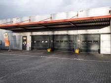 Chaos afhaalpunten PostNL: Nijmegenaar is een uur (!) onderweg voor pakketje