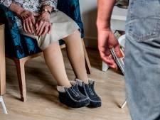 Babbeltruc in verzorgingshuis: bejaarde slachtoffers angstig, personeel boos