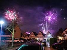 Techniek zit Apeldoorns CDA-plan voor landelijk vuurwerkverbod dwars