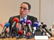 """Affaire Grégory: le parquet général assure  qu'il fera """"tout ce qui sera possible pour découvrir la vérité"""""""