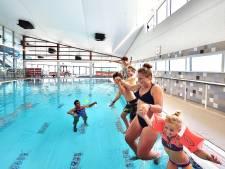 Onthutsend beeld over zwembad De Schelp in Bergen op Zoom: 'Problemen onder kleed geveegd'