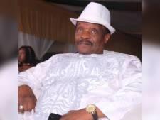 Le chanteur et musicien guinéen Mory Kanté est décédé à l'âge de 70 ans