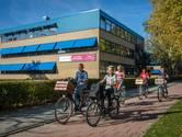 Open dag maakt plaats voor online activiteiten bij middelbare scholen in Papendrecht en Sliedrecht