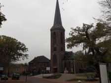 Krimpende kerk: minder mensen, minder geld en minder gebouwen