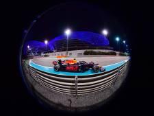 Red Bull akkoord met Honda over overname motor