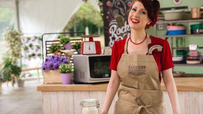Regula's slimme baktips: zelf karnemelk maken