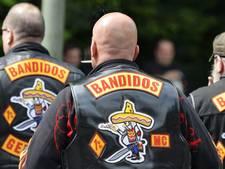 Rechtbank buigt zich over verbod Bandidos MC