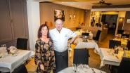 Zilveren chef-kok Thierry Cornelis beleeft een jaar vol waardering