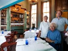 Chez Antoinette blijft behouden; zoon Alain neemt bekende Deventer horecazaak over