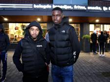 Rotterdamse drillrappers Qlas en Blacka stormen met debuutalbum de hitlijsten binnen