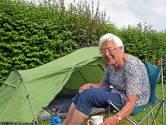 Ger van Waegeningh (87) zag de halve wereld, maar: 'Iedereen is wel eens eenzaam'