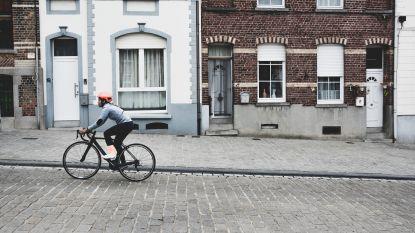 Knappe trappers: met deze items stap je stijlvol op de fiets