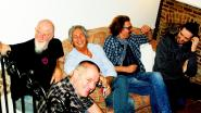 Kirri brengt oude Fleetwood Mac tot leven