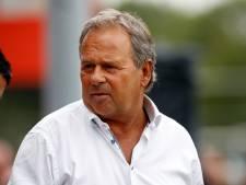 Technische commissie van DOVO stapt twee dagen na ontslag trainer Gert Kruys op