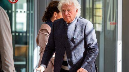 """""""Hij experimenteerde op patiënten"""": nieuwe meldingen in zaak-Bo Coolsaet"""