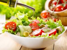 'Voorverpakte salades zorgen voor nieuwe ziekten'