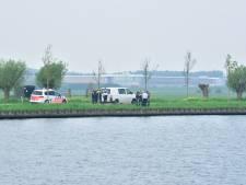 Identiteit overleden vrouw Schalkwijk nog steeds niet bekend