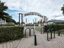 Coronauitbraak Silvolde: geen boete voor voetbalclub na afscheidsfeest