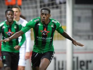 """Cercle wint lastige verplaatsing bij Eupen: """"Of we verdienden te winnen, laat ik in het midden"""""""