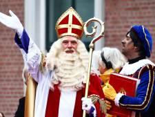 Intocht Sinterklaas dit jaar op geheime plek en zonder publiek