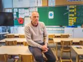 """""""Fermons les écoles maintenant et donnons cours cet été, marre que les profs soient de la chair à canon"""""""