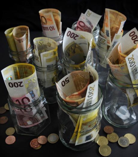 Kleine ondernemingen in Helmond mogen belasting voortaan in termijn betalen