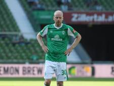 Werder Bremen: 'Alle spelers zijn te koop, dus ook Klaassen'