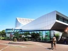 Studenten Cabaret Festival dit jaar niet in Groningen, maar in Spijkenisse