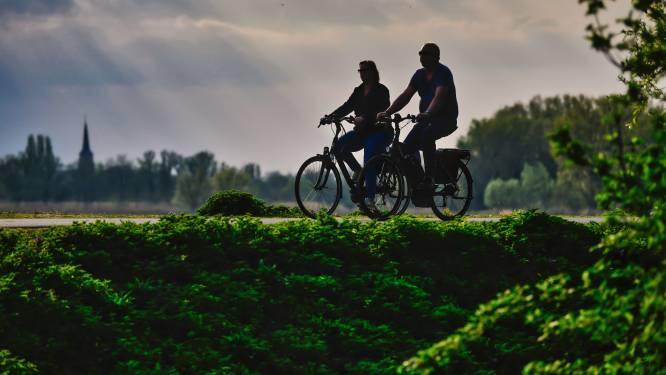 Vilvoorde zoekt tien fietsvrienden