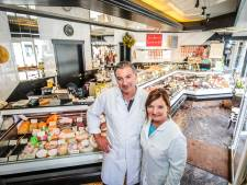 Na meer dan honderd jaar traditie: slagerij Van Daele sluit