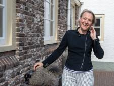 Burgemeester Dalfsen gaat in Hoonhorst wonen