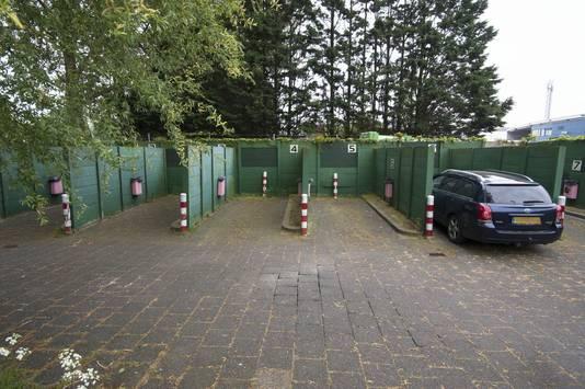 sexplekken nederland escort baan