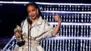 'MTV wil naam Michael Jackson-award veranderen'