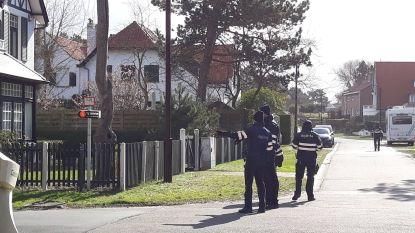 Meesterinbreker blijft vast voor tientallen inbraken in Concessiewijk