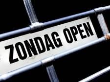 CDA Wierden-Enter niet langer  tegen zondagopenstelling