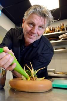 Jonnie Boer zakt drie plekken in top 100 Best Chef Awards (maar blijft de hoogst genoteerde Nederlandse chefkok)